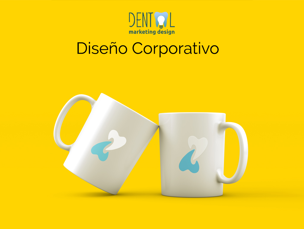 diseño-corporativo-dental